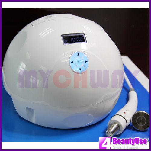 Home use panda rf Radio Frequency Face Wrinkle Removal Skin Renjuvenation beauty equipment